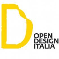 Open Design Italia 2015 - http://www.sfogliacitta.it/open-design-italia-2015/
