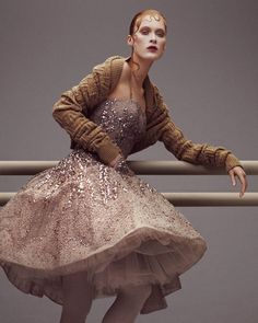 800x1000xballet-fashion1.jpg.pagespeed.ic.Bk_SbwbWbr