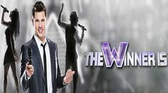 """""""The Winner Is"""" is not a winner as it leaves way too much to be desired. NBC needs to retool it, or cancel it."""