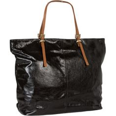 #fashion #handbag #fabulous