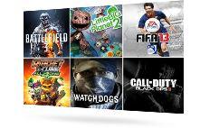 Startseite | Offizielle PlayStation-Website | PlayStation