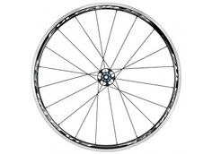 What are you waiting for when the best deals are here. Buy Fulcrum Racing 5 clincher (Pair) at 15% off only at bit.ly/FulcrumRacing5clincher #WheelsFulcrum #NGProbike Road Bike Accessories, Waiting, Wheels, Bicycle, Stuff To Buy, Bicycle Kick, Bike, Bmx, Cruiser Bicycle