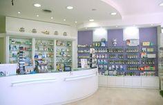 Agell: farmacia cristo re