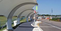 Canopies-and-shade-structures-4-620x320