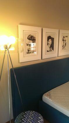 Bed Time 💤#interiordesign #beyonddecoration #elenaarsenoglou #bedroom #bed #blackandwhite #photography #nikosmaros #missonihome