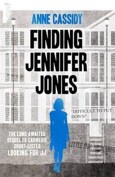 Kate Rickman Seems Just Like Any Other Nineteen Year Old Girl She Goes Jennifer JonesJennifer