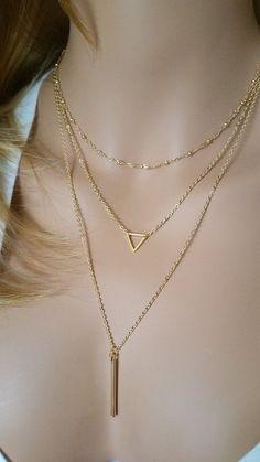 Fancy Jewellery, Latest Jewellery, Stylish Jewelry, Dainty Jewelry, Cute Jewelry, Silver Jewelry, Jewelry Necklaces, Gold Bracelets, Silver Earrings