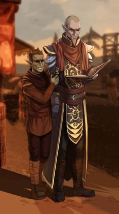 Нелот,TES Персонажи,The Elder Scrolls,фэндомы,Игры,TotesFleisch8,Dragonborn DLC,Skyrim