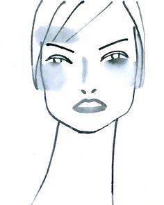 Mats Gustafson illustration