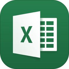 Microsoft Excel by Microsoft Corporation