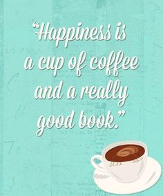The best happy weekend quotes and saying about weekend with images. Enjoy these funny, inspiring weekend quotes, messages and have a nice joyful weekend. Funny Weekend Quotes, Happy Sunday Quotes, Coffee Humor, Coffee Quotes, Writing Quotes, Book Quotes, Believe, Coffee And Books, Cookies Et Biscuits