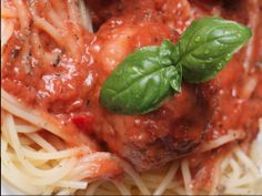 5 Healthier Meatball Mondays Your Kids Will Love   Meal Garden