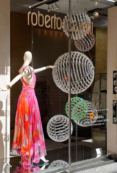 Windfall chandelier lighting for Roberto Cavalli