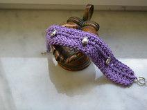 Armband mit Maruschkas