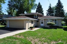 Great home for a family in Lombard, #Illinois #zipinchicago