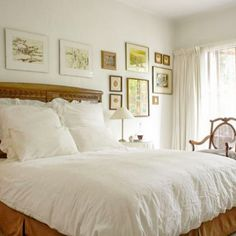 View Leonora @ Welgemoed Manor and all our other Accommodation listings in Cape Town. Cape Town, Bedrooms, Gallery Wall, Luxury, Home Decor, Homemade Home Decor, Bedroom, Interior Design, Home Interiors