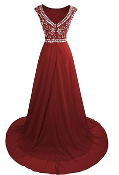 Welcome to our store. We will provide best service and productes for you. Please contact us if you need more information than it is stated below .All dresses from Bridetailor can be custom-made. You c..