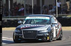 THE Audi S4 quattros will take to the track at Kyalami on Saay ... Audi S Race Street on ford falcon race, toyota matrix race, audi racing, honda civic race, toyota supra race, toyota celica race, ford focus race, bugatti veyron race, sports car race, dodge charger race, dodge challenger race, honda insight race, ford gt race, ford mustang race, ferrari 458 race, nissan gt-r race, plymouth valiant race, dodge durango race, ford fiesta race, lamborghini aventador race,