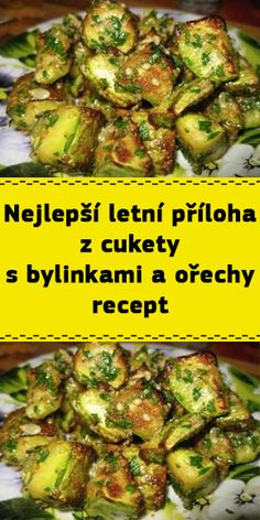 Diet Recipes, Cooking Recipes, Sprouts, A Table, Good Food, Food And Drink, Low Carb, Meals, Vegetables
