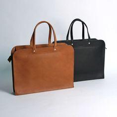 Sandqvist Stina Bag - All - Gifting