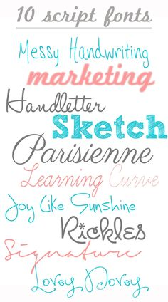free+download+script+handwriting+fonts.jpg 889×1,600 píxeles