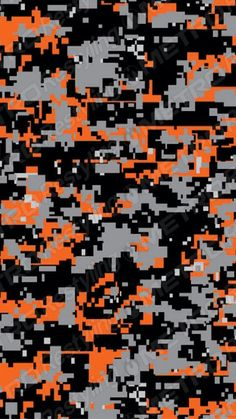Camo Wallpaper, Graffiti Wallpaper, Trendy Wallpaper, Mobile Wallpaper, Pattern Wallpaper, Pixel Pattern, Vector Pattern, Cellphone Wallpaper, Iphone Wallpaper