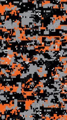 Camo Wallpaper, Graffiti Wallpaper, Trendy Wallpaper, Mobile Wallpaper, Pattern Wallpaper, Pixel Pattern, Vector Pattern, Pattern Design, Cellphone Wallpaper