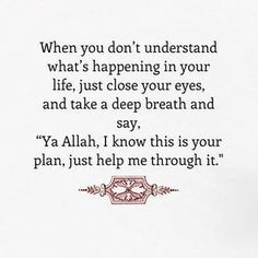This philosophy of Islam remind me of piscine patel life journey in Islam point of view. Islam means surrender. A muslim had made this submission of their entire being to Allah SWT, which it was an attitude expressed in the prostrations of shalat. Allah Quotes, Muslim Quotes, Quran Quotes, Religious Quotes, Hadith Quotes, Life Quotes Love, Quotes To Live By, Best Quotes, Beautiful Islamic Quotes