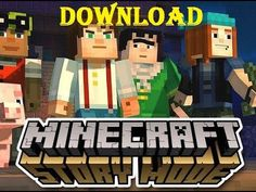 Minecraft Android APK MOD Game Download