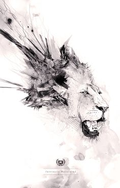 The Nature of the Beast Collaboration - via http://bit.ly/epinner