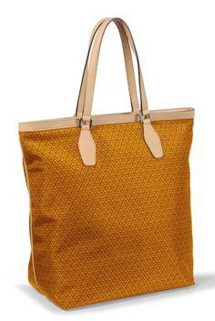 Tod's bag for FNO.