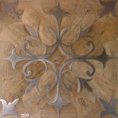 I Vassalletti Artigiani in Toscana