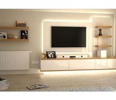 Furniture Online: Furniture Store Melbourne, Sydney | Interior Secrets