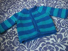 The body of the sweater is knit seamlessly in one piece, bottom up,free pattern $0