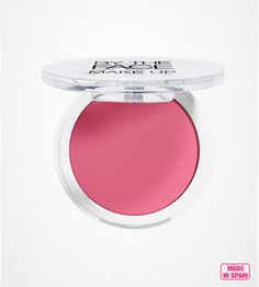 #colorete #packaging #makeup #bytheface #butterflycomunicacio Blush, Beauty, Rouge, Blushes, Blush Dupes