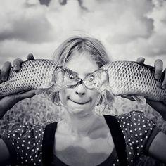 © Alexander Hnatenko