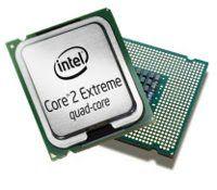 Tips komputer Pengertian CPU Komputer | kursus komputer bogor,Tips Teknologi serta berita Internet komputer.