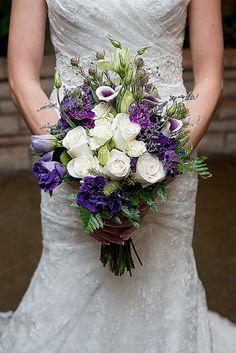 Salt Lake City, Utah Wedding Photographer – Bride & Groom – Love – Couples – Memorial House at Memory Grove www.janelleandersen.com