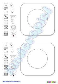 Kinderspiel Symbols, Letters, Kid Games, Face, Letter, Lettering, Glyphs, Calligraphy, Icons