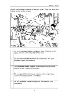 Sectiongroup section c essays