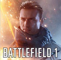 Battlefield 1 - Selected works, Per Haagensen on ArtStation at https://www.artstation.com/artwork/1W838