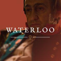 Site officiel de Waterloo - L'Ultime Bataille