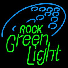 Rolling Rock Green Light Neon Beer Sign, Rolling Rock Neon Beer Signs & Lights | Neon Beer Signs & Lights. Makes a great gift. High impact, eye catching, real glass tube neon sign. In stock. Ships in 5 days or less. Brand New Indoor Neon Sign. Neon Tube thickness is 9MM. All Neon Signs have 1 year warranty and 0% breakage guarantee.