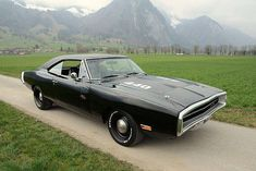70 Dodge Charger http://cashforcars-junkcars.net we buy junk cars in Overland Park kansas.