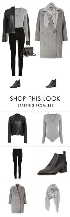 """""""Birthday"""" by kitkat12287 ❤ liked on Polyvore featuring Nili Lotan, Warehouse, Isabel Marant, Vince, Jigsaw, BP. and The Cambridge Satchel Company"""