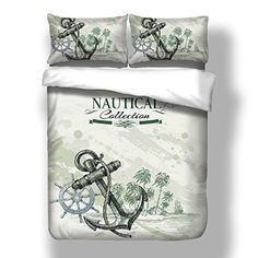 Green Grey Khaki Camouflage Duvet Quilt Cover Bedding Set Double King SKing