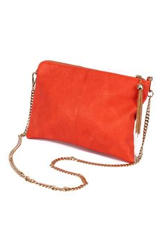 #Hollywood Way #Clutch (multiple+colors)
