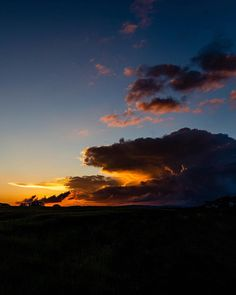 Fiery skies across shropshire. Danny Thomas, Sky, Celestial, Sunset, Outdoor, Image, Beautiful, Instagram, Heaven