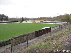 Olsa Stadion - Olsa Brakel Olsa Brakel - Eendracht Aalst