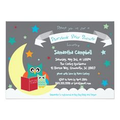 345 best book themed baby shower invitations images on pinterest in storybook book baby shower invitation filmwisefo